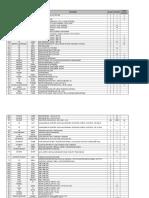 LISTAGEM PDF - 05-04-2021