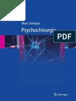10.1007@978-2-8178-0454-5-كتاب الجراحة النفسية