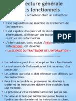 Cours 1 -Introduction et historique (1)