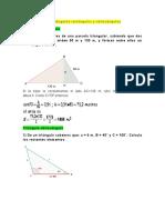 tarea3-de-trigonometrias2
