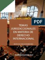 temas_jurisdiccionales