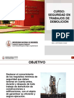 Demolicion - PPT (2021-IV) (1)