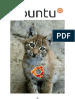 Ubuntu-1004-guida-tascabile