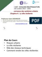 chapitre4villeresiliente-151011143332-lva1-app6892