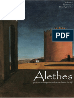 Periodico Alethes Edicao 11