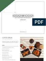 Catalogo_HogazaHogaza