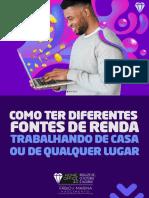 ebook_fontes_de_renda