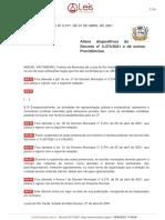 Decreto-5377-2021-Lucas-do-rio-verde-MT