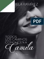 1 Todos Los Caminos Conducen a CA - Gabriela Ramirez(1)