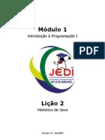 Mod01-Licao02-Apostila