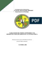 Dialnet-VariacionesDelPerfilEsteroideoConDiferentesTiposDe-632