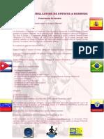 Concurso_Literario[1]