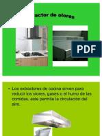Presentación1 sanita-...-.-