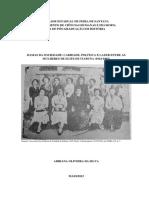 oliveiraCaridadePolíticaLazerMulheresEliteItabuna(1924-1962)(d)