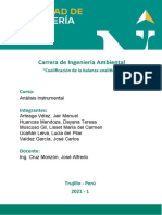 Laboratorio Analísis Instrumental_SEM1