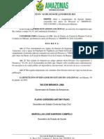 Decreto-43.269
