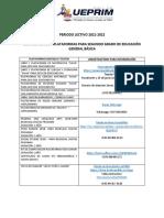 lista-de-texto-y-plataforma-de-2do-egb