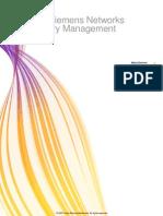 Inventory_Management__executive_summary