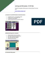 PLC-Simulation-examples