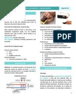 6.2 Tratamiento Insuficiencia Respiratoria Aguda.docx (1)