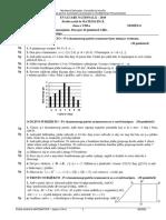 Matematica_limba_rromani_model_subiect