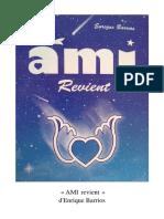 ami-2-correction-ete-2018-lb