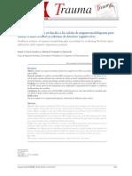 Aplicacion_de_metodos_no_lineales_a_las_senales_d