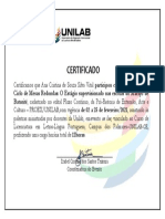 Ana_Cristina_OUVINTE-Palestra_LETRAS_REGÊNCIA___Mesas_Redondas_2021