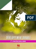 Stratégie wallonne de développement durable_0(1)