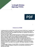 Technologie_WDM