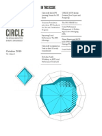 Circle 3rd Issue