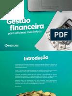 Gestao_financeira_para_oficinas_mecanicas