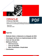 03_Oracle bpel