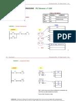 1428182_PLC_Programmazione_S7_200