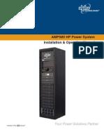 026-069-B0-RevD AMPS80-Manual-LowRes