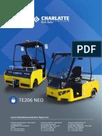 A-TE206-NEO-FicheTechnique_CHARLATTE_2017_REV01_A4_1