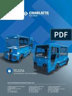 g'-Te225l Evo With Rear Sheet-fichetechnique Charlatte 2019 a4