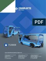M-P2000E-FicheTechnique_CHARLATTE_2019_A4