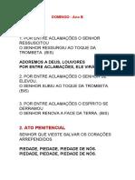 DOMINGO (1)