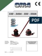 549-549A-550-550A