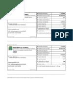 00309754330-IRPF-D-2021-2020-0211-01