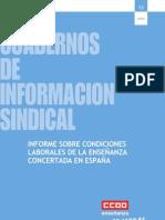 82_inf_cond_lab_ens_conc