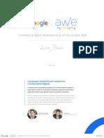 abd6c_Livre_blanc_-_Digital_B2B_marketing_-_nov_2015