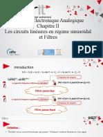 Ch2 Régime Sinusoïdal Et Filtres_1A6 (1)