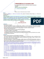 Ghid Finantare Rabla Electrocasnice 2021-05-12