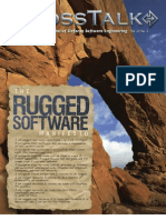 201103-0-Issue