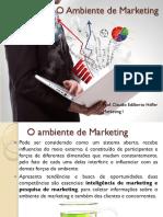 Cap_2_O_Ambiente_de_Marketing 20 04