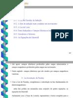 10-Lei de Faraday