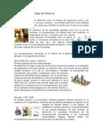 Artículo 1.2011 Biotecnología. pdf