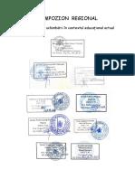 0_simpozion_regional_managementul_schimbarii_in_contextul_educational_actual